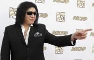 LA police search Kiss rocker's home, family not target