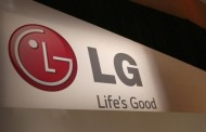 LG Electronics to supply auto displays to Honda, Porsche: source