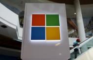 Microsoft files antitrust suit against InterDigital in patent feud