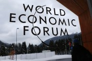 TechCrunch going to Davos