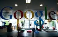 Google faces huge EU antitrust fine